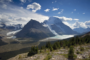 Mount Robson, Berg Lake, Provincial park, Kelly Funk, Kamloops professional photographer, British Columbia, Canada