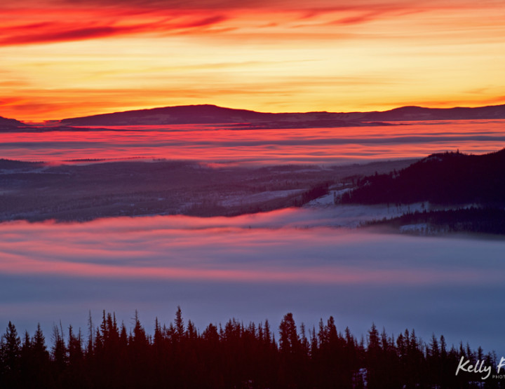2015 Kamloops and Area Photography Workshops
