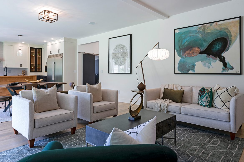 Marvelous Client Portfolio Interiors Kamloops Kelly Funk Photography Uwap Interior Chair Design Uwaporg
