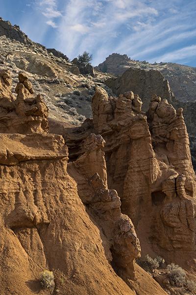 Kamloops Sun Peaks photographer 2
