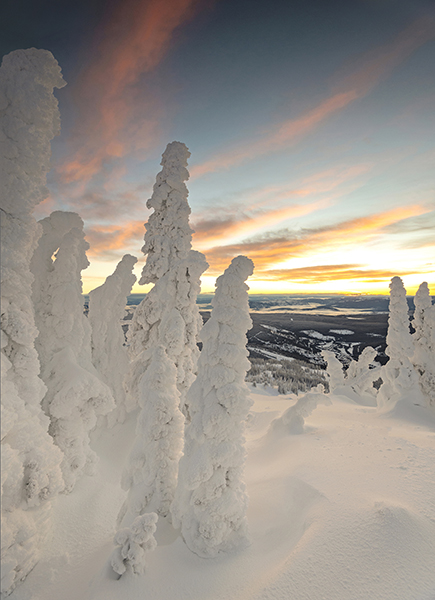 Kamloops Sun Peaks photographer 1
