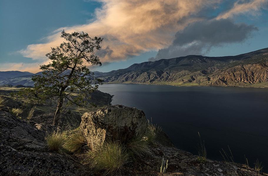 Kamloops Sun Peaks Photography 7