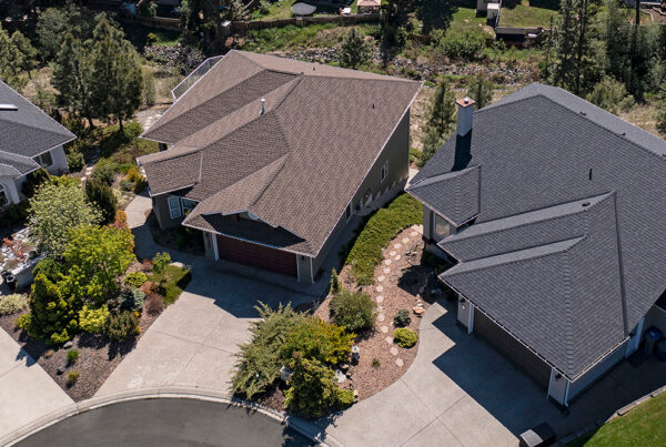 client river city roofing 1